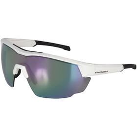Endura FS260-Pro Okulary Mężczyźni, white